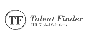Talent Finder S.A.