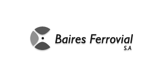 Baires Ferrovial S.A