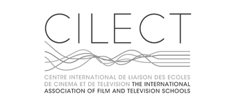 CILECT Conference 2013