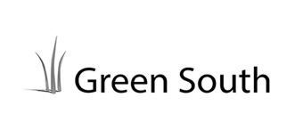 Green South